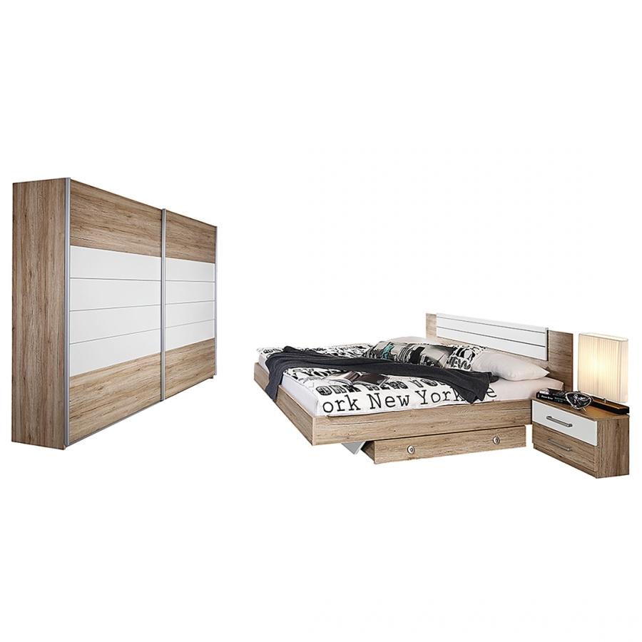 chambre ch234ne de san remo et blanc madrid lestendancesfr