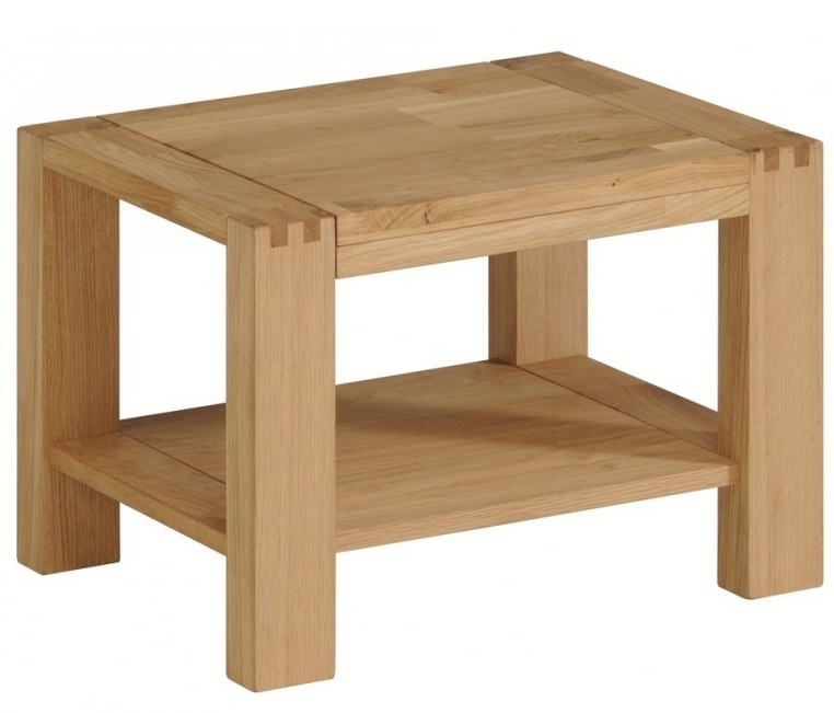 chevet bois massif ch ne huil margot. Black Bedroom Furniture Sets. Home Design Ideas