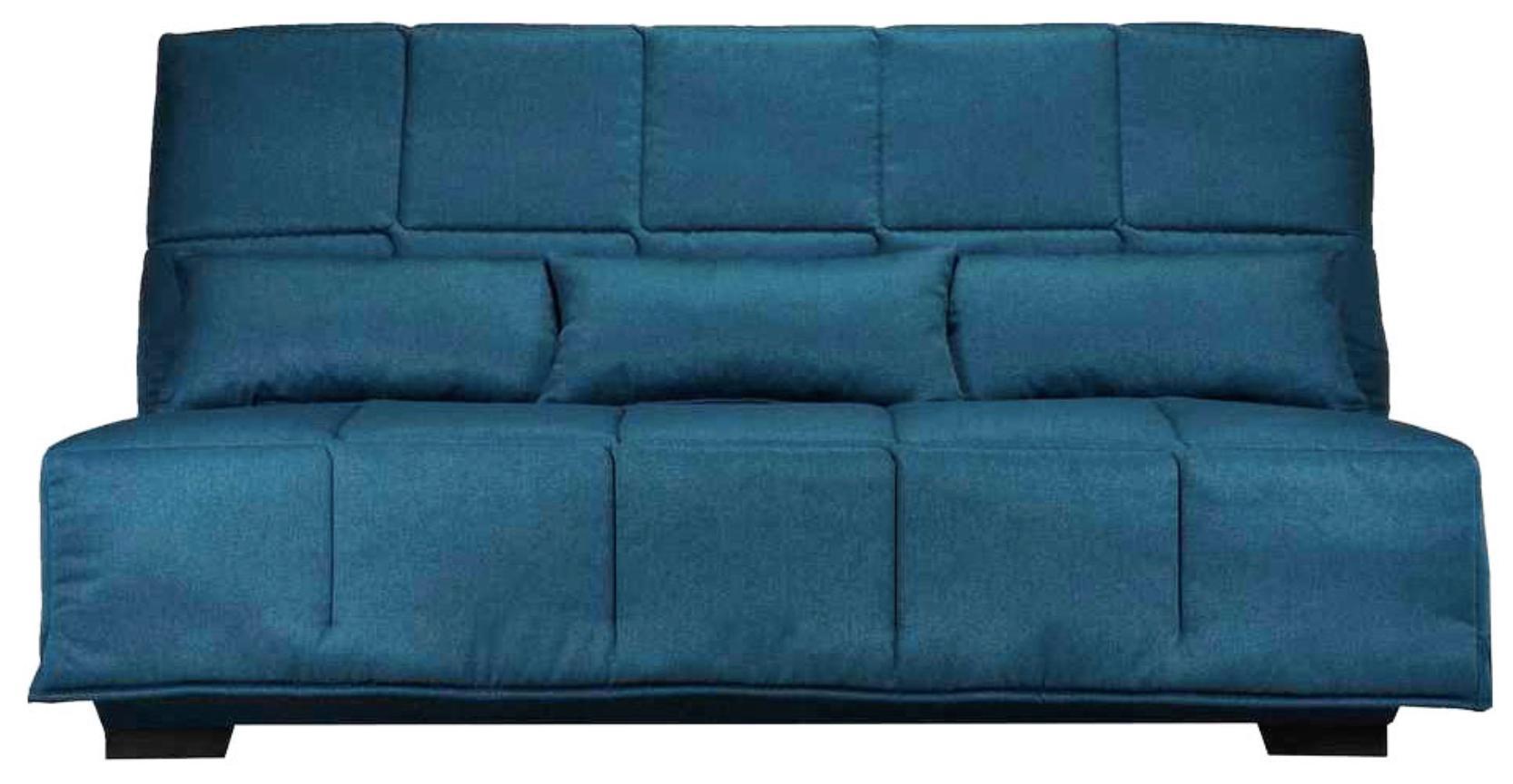 clic clac matelas bultex 15 cm baltan couleur b912. Black Bedroom Furniture Sets. Home Design Ideas