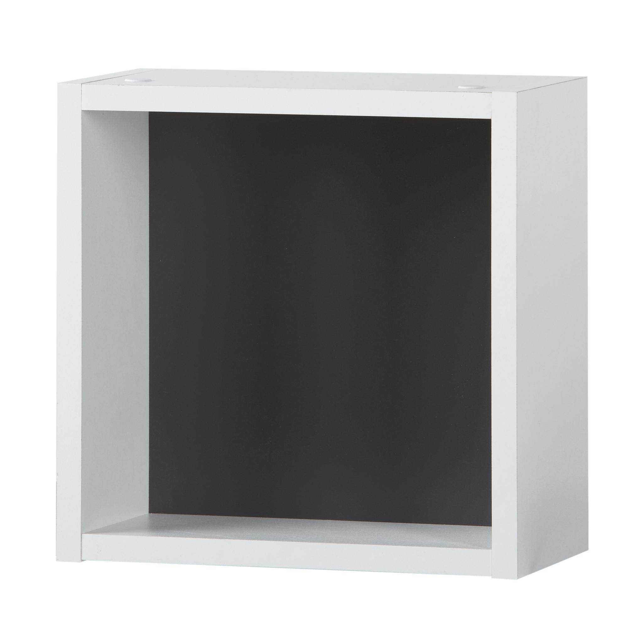 cube de rangement salle de bain maison design. Black Bedroom Furniture Sets. Home Design Ideas
