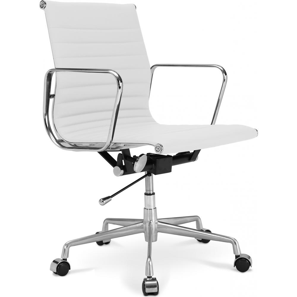 Chaise De Bureau Cuir Fauteuil Bureau Cuir Frais Meilleur Chaise De
