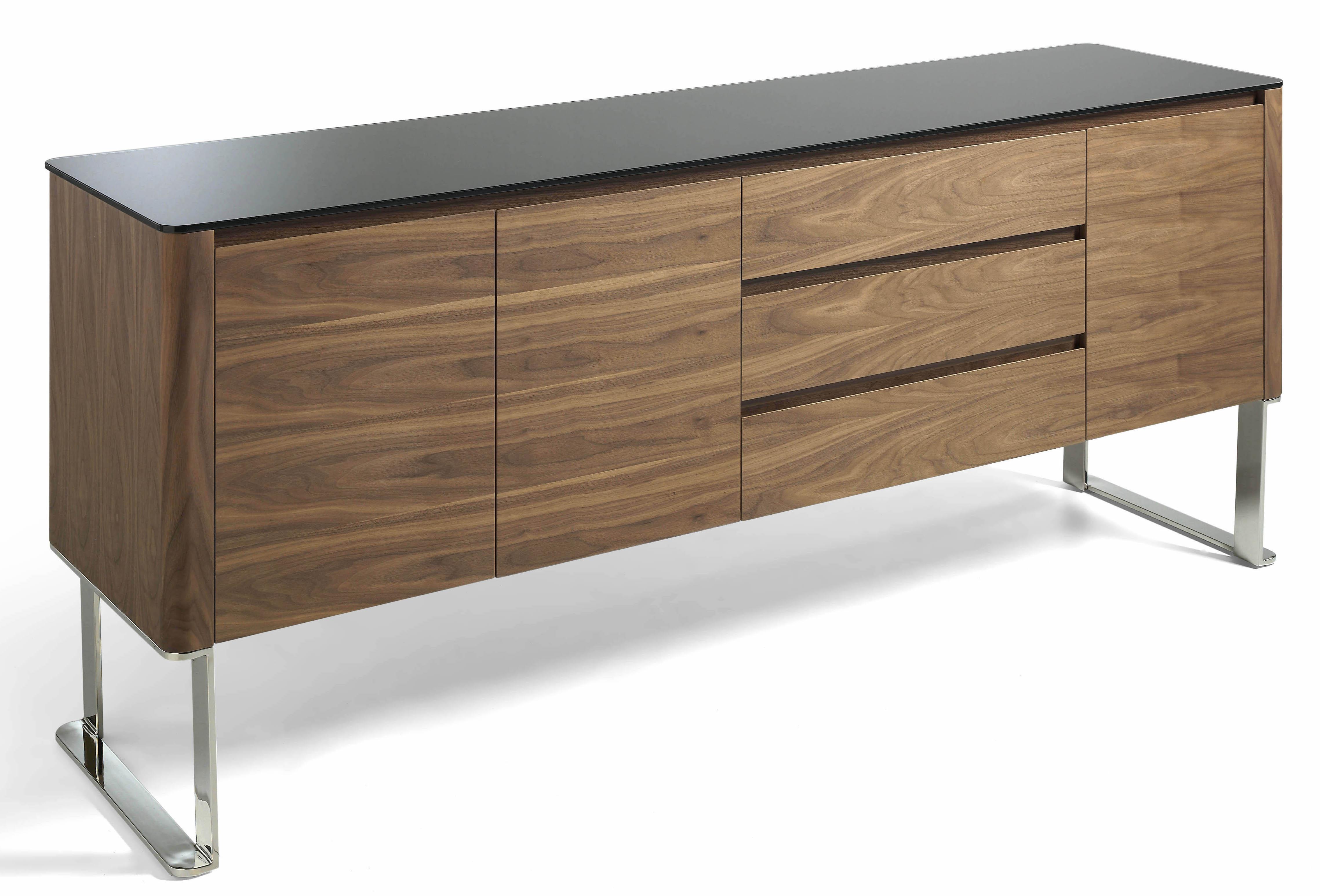emejing chambre en enfilade contemporary antoniogarcia. Black Bedroom Furniture Sets. Home Design Ideas