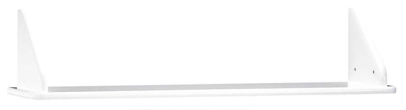 etag232re murale folio blanc sauthon lestendancesfr