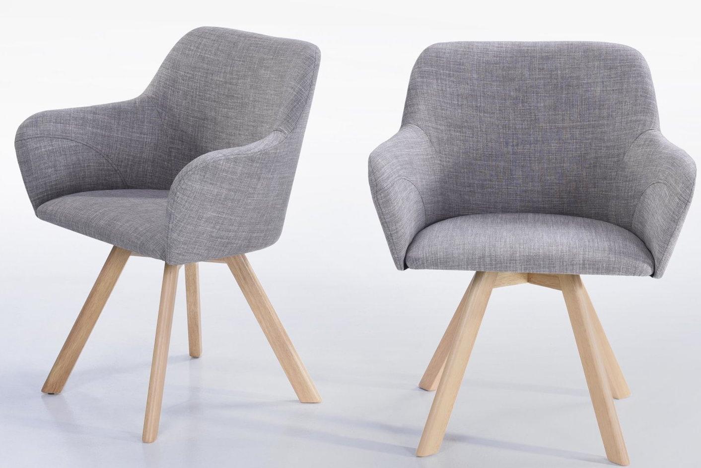 fauteuil contemporain castle. Black Bedroom Furniture Sets. Home Design Ideas