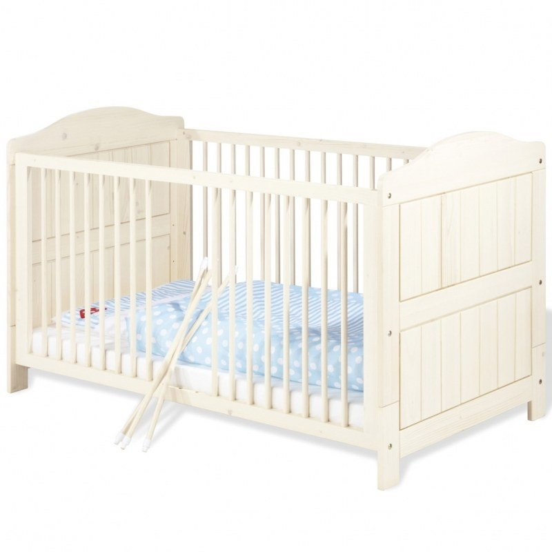 Lit a barreau bebe lit bebe a barreau photo lit bebe evolutif lit b b baby fox barreaux - Lit bebe barreaux coulissant ...