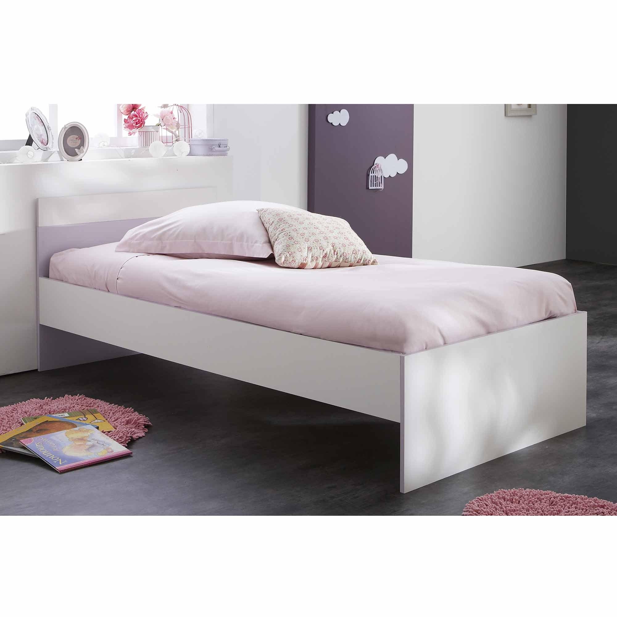 Chambre Parme Et Blanc ~ Meilleures Idées Pour Votre Maison Design ...