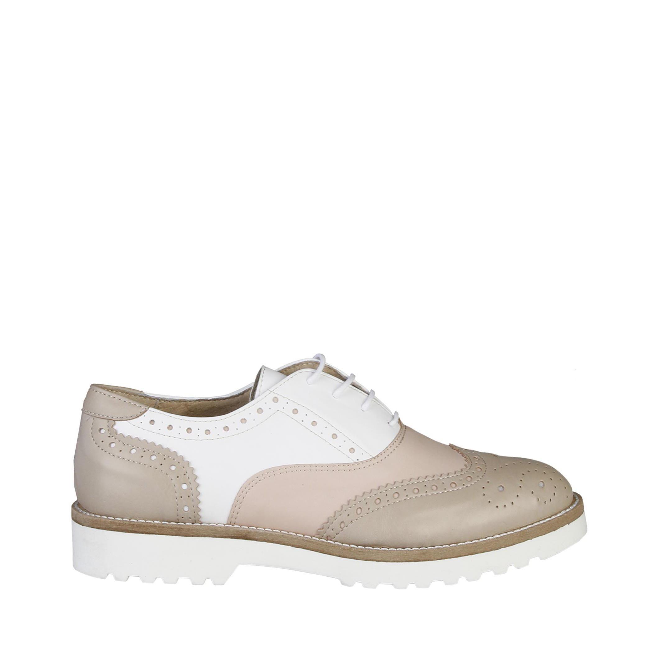 Chaussures Piampiani noires Casual femme  42 EU  42.5 EU Chaussures Piampiani noires Casual femme vUPYrLv