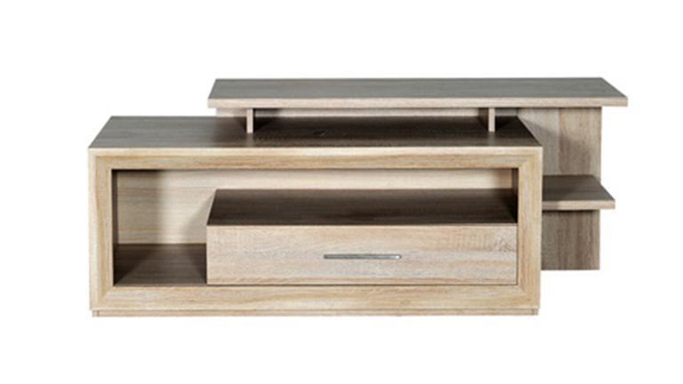 meuble tv en bois liscia 20891 Résultat Supérieur 50 Incroyable Meuble De Tele En Bois Image 2018 Ksh4