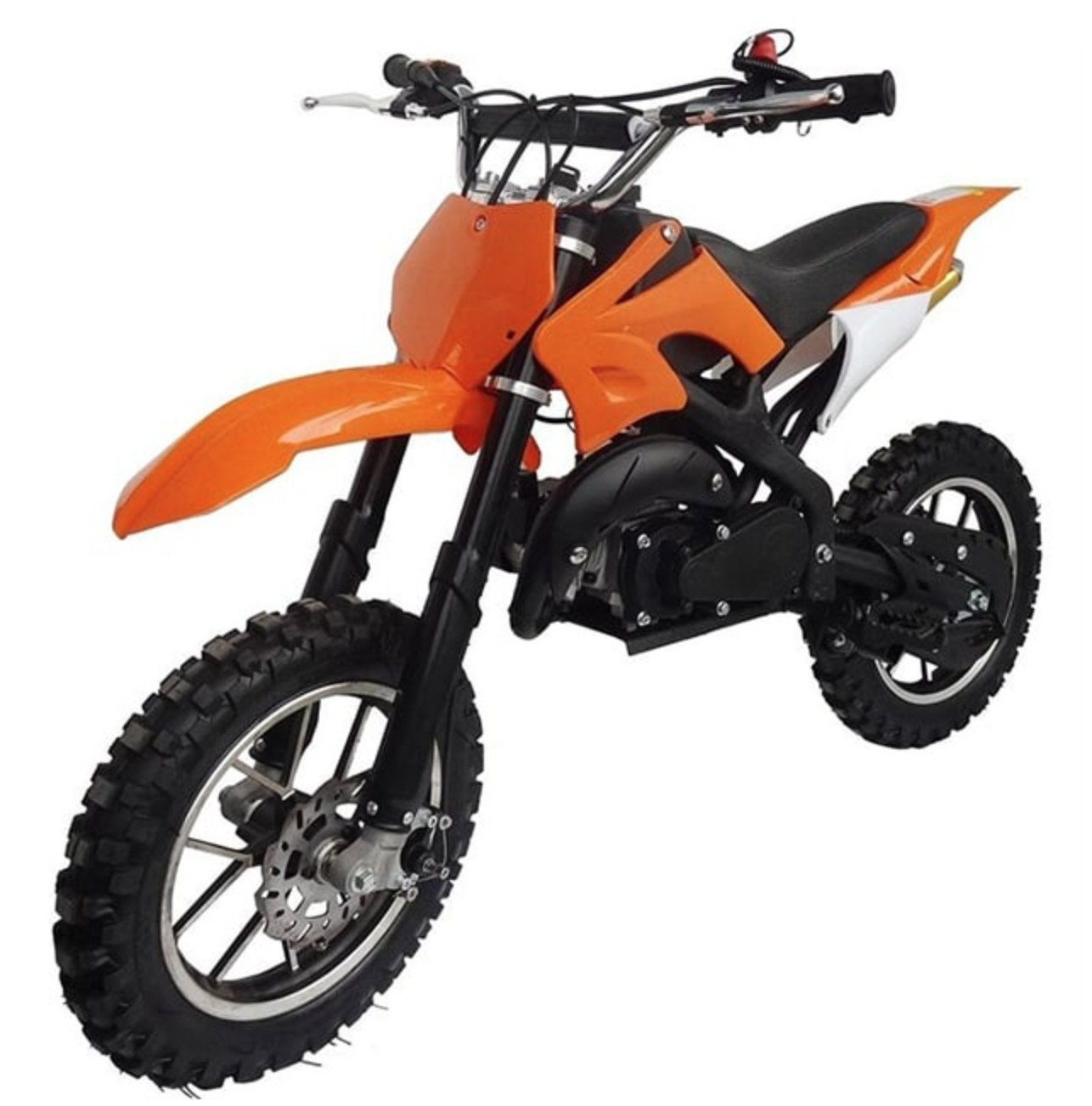 moto cross kxd 708 orange. Black Bedroom Furniture Sets. Home Design Ideas