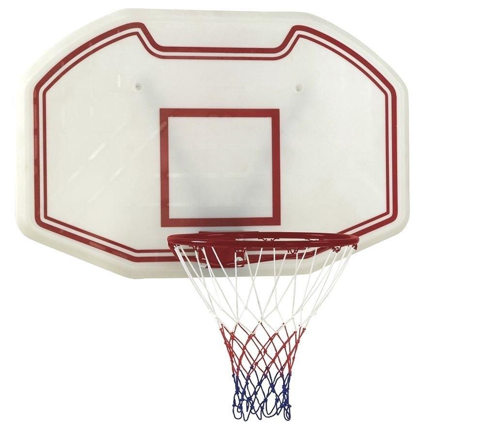 Panneau de basketball boston for Panneau de basket exterieur