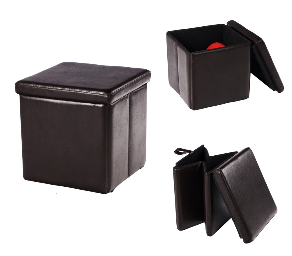 rangement tissu leroy merlin top rangement salle de bain. Black Bedroom Furniture Sets. Home Design Ideas