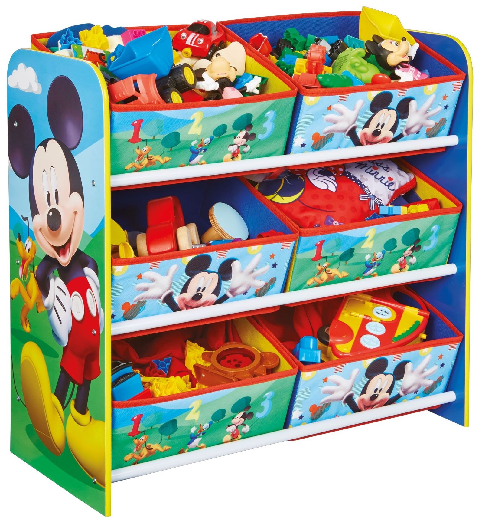Tente mickey tente mickey with tente mickey mickey junior with tente mickey tente de jeu fort - Tente de jeu ikea ...