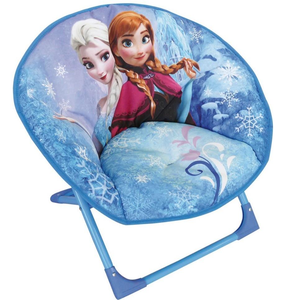 Si ge lune reine des neiges disney - Disney reine des neiges ...