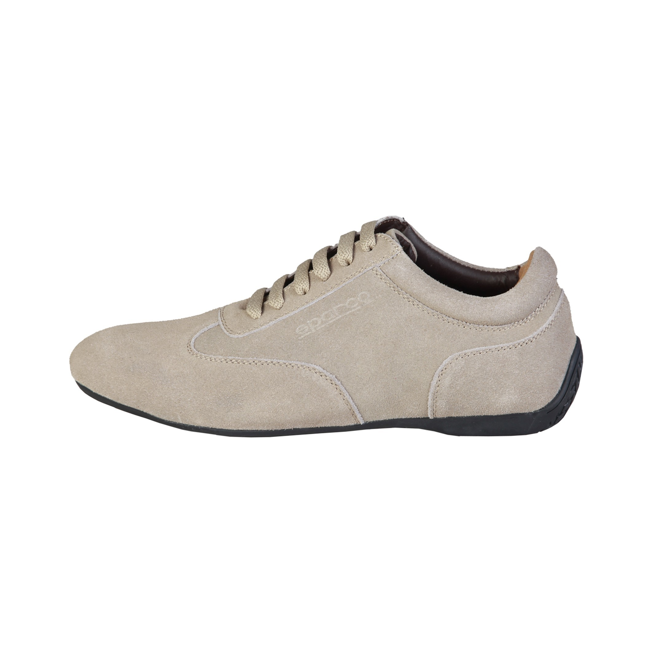 Baskets Homme SPARCO IMOLA-TAUPE... azy6hdj