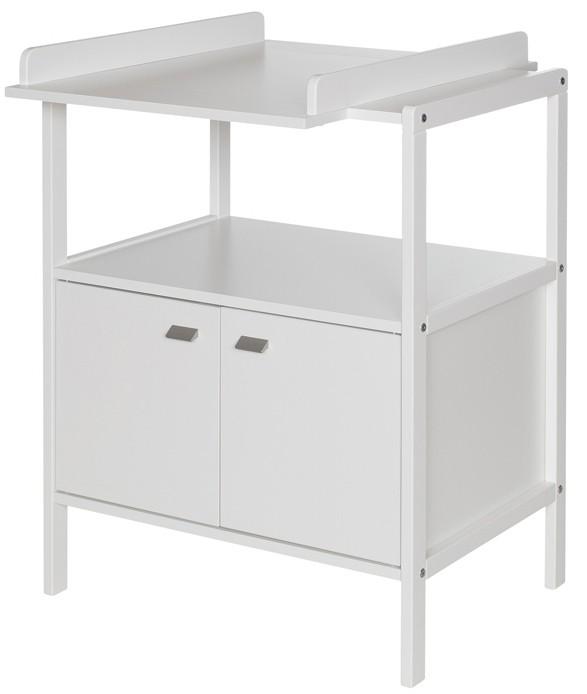 table langer bois massif blanche selma. Black Bedroom Furniture Sets. Home Design Ideas