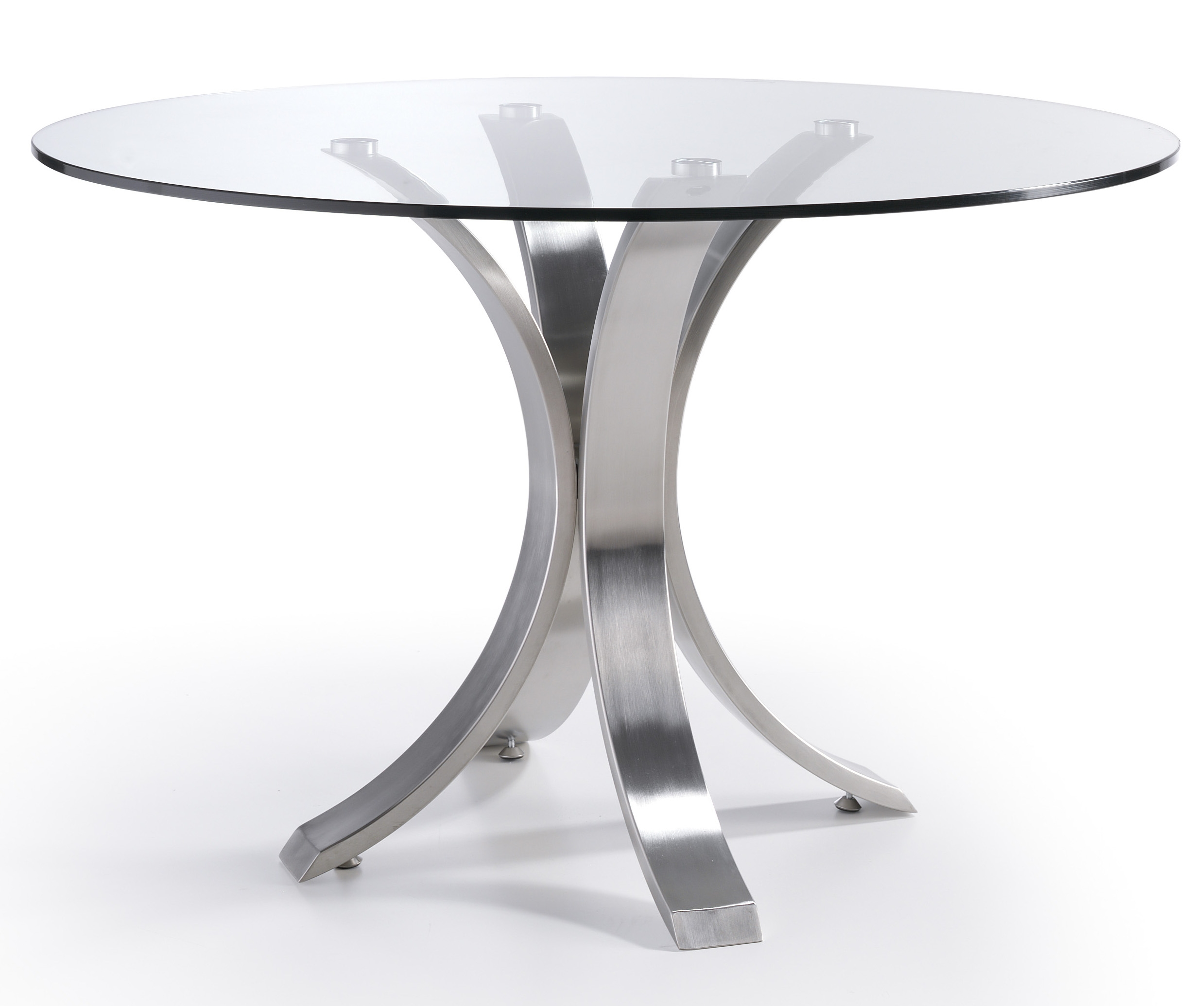 table angel cerda 90463jpg - Table Ovale Scandinave2543