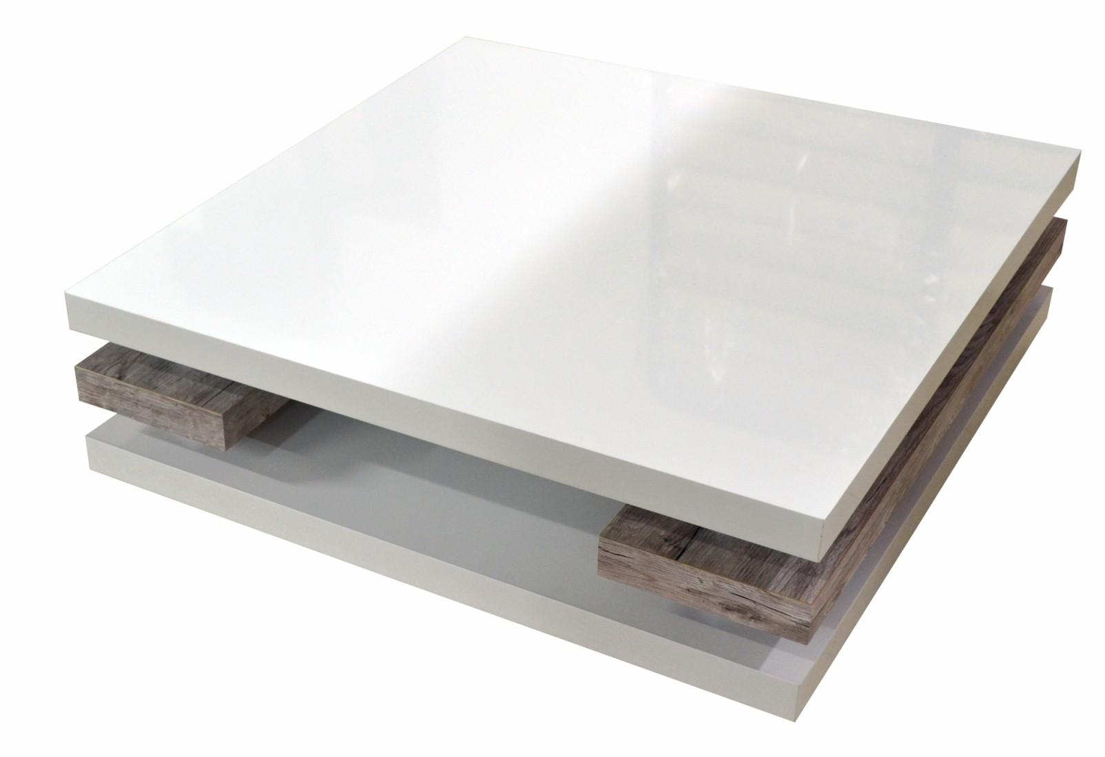 table basse r versible naturel ou gris kartz mod le r versible. Black Bedroom Furniture Sets. Home Design Ideas