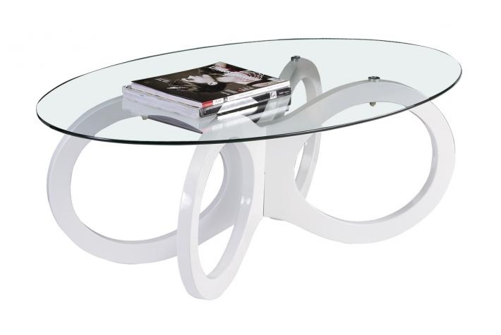 Table basse blanche papillon - Table basse blanche pas chere ...
