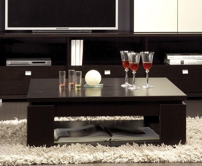 table basse weng urban. Black Bedroom Furniture Sets. Home Design Ideas