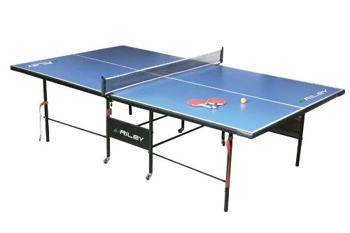 Table de ping pong bce for Table de 0 6
