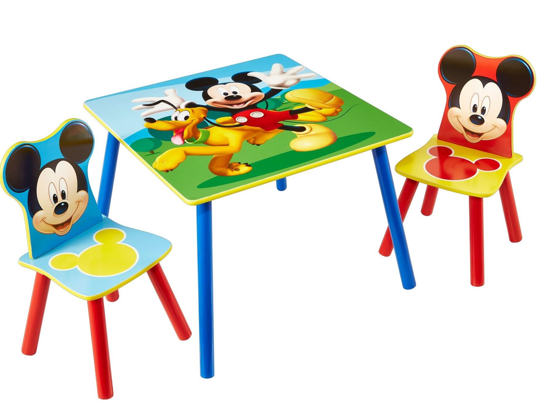 tente mickey image is loading with tente mickey boite a goter mickey mouse with tente mickey. Black Bedroom Furniture Sets. Home Design Ideas