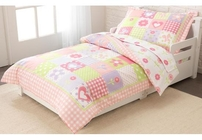 Couette cottage Kidkraft