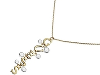 Guess Collier UBN51463