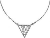 Guess Collier UBN71325