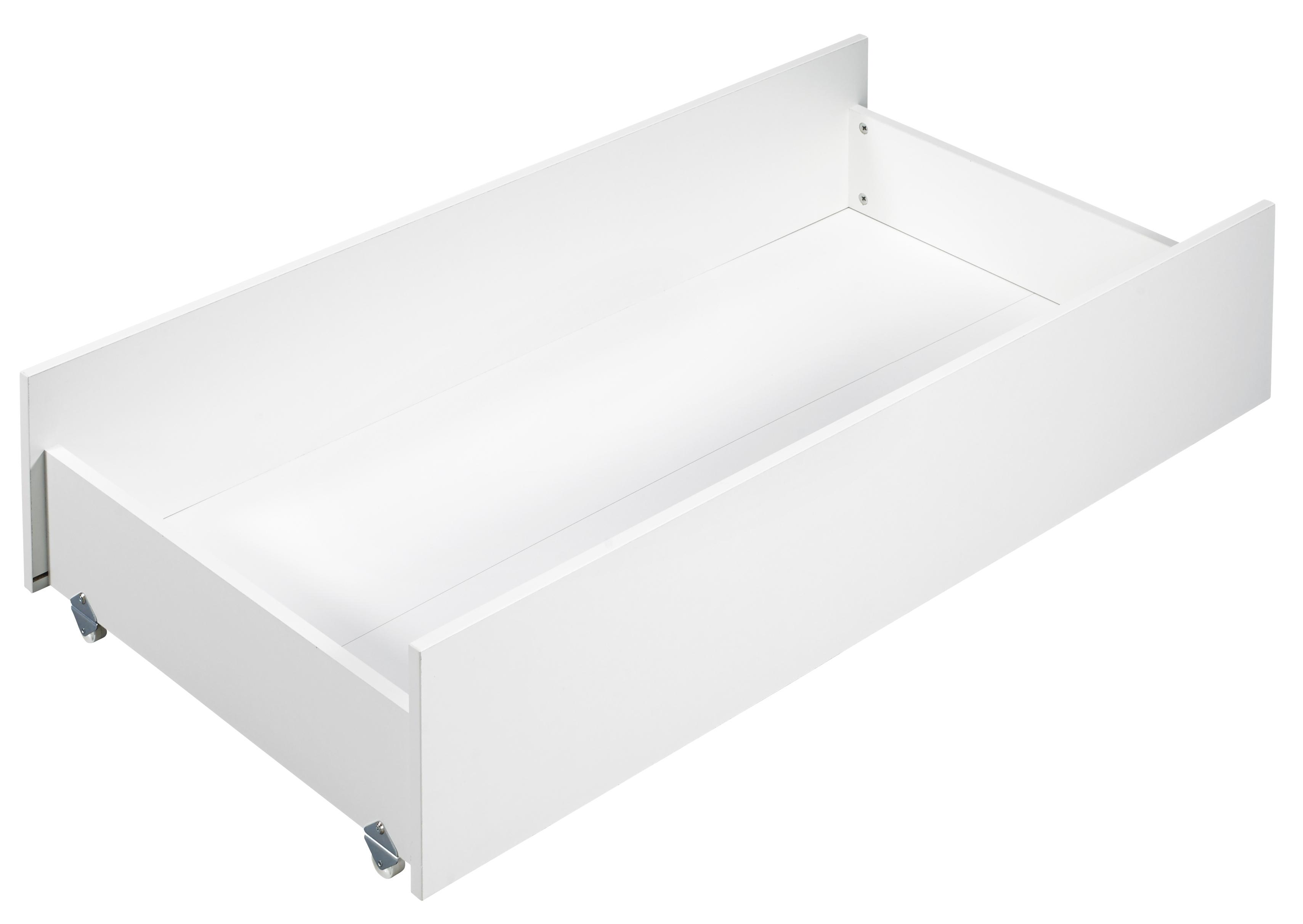 Cool tiroir pour lit bb combin volutif winnie floaty day x - Chambre ana sauthon ...
