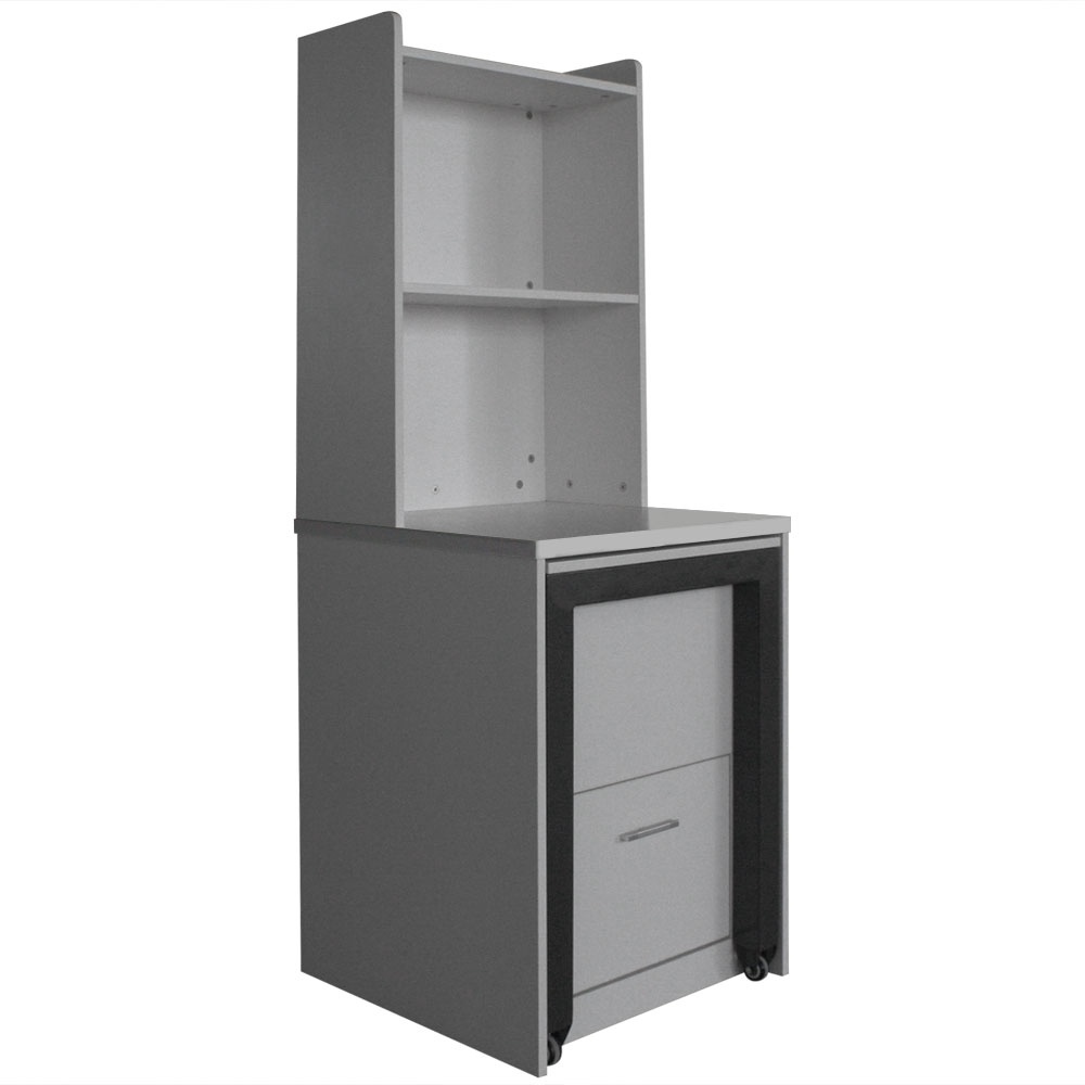 Armoire de bureau joy for Armoire de bureau but