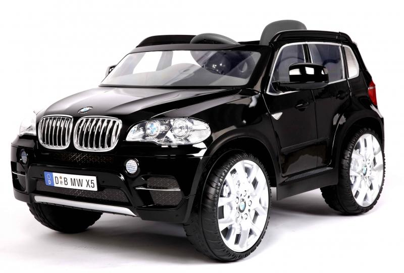 voiture lectrique 4x4 bmw noir x6. Black Bedroom Furniture Sets. Home Design Ideas