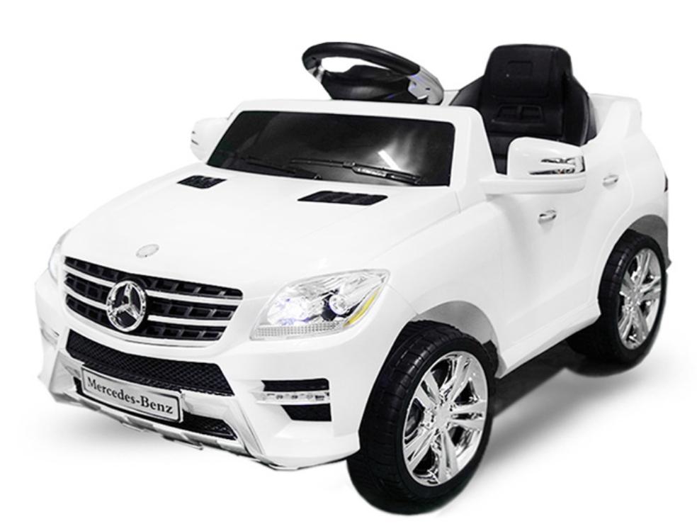 voiture electrique mercedes voiture lectrique pour enfant mercedes s63 amg noire voiture. Black Bedroom Furniture Sets. Home Design Ideas