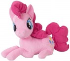 Peluche range pyjama Pinkie Pie My Little Pony
