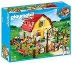 Playmobil 5433 famille avec piscine et plongeoir for Playmobil 5433 famille avec piscine et plongeoir