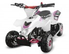 Pocket quad 49cc Madox 4