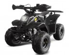 Quad 125cc automatique Bigfoot 7