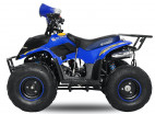 Quad 125cc automatique Bigfoot LED 7