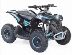 Quad essence 49cc Sporty 6
