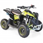 Quad enfant 49cc Sporty 6