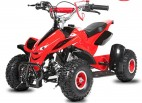Quad 49cc Dragon 4