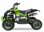Quad enfant 49cc Spider basic 6