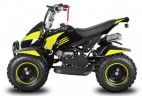 Quad enfant 49cc Cobra II Maxi e-start 6