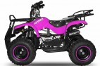Quad enfant 49cc Torino e-start 6