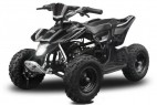 Quad Madox luxe 6