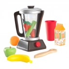 Set Smoothie Espresso Kidkraft 63376