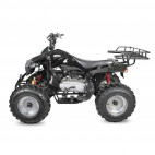 Warrior 150cc automatique 10