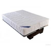 banquette bz anthracite 140 bultex brazilia. Black Bedroom Furniture Sets. Home Design Ideas