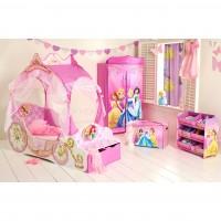 tapis enfant disney princesses marelle. Black Bedroom Furniture Sets. Home Design Ideas