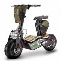 trottinette lectrique velocifero max 800w police. Black Bedroom Furniture Sets. Home Design Ideas