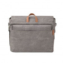 BEBE CONFORT Modern bag Nomad Grey